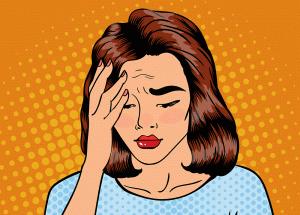 What Causes Chronic Headaches